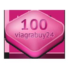 Женский Силденафил 100 мг.