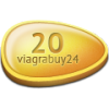 Сиалис 20 мг.(Vipro)