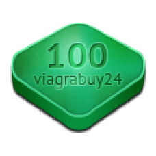 Камагра GOLD 100 мг.