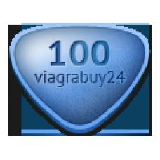 Силденафил Pro 100 мг.