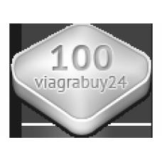 Силденафил Софт 100 мг.