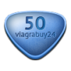 Силденафил Pro 50 мг.